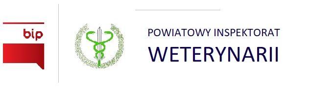 Powiatowy Inspektorat Weterynarii w Strzelcach Krajeńskich
